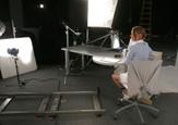 Ordinace první řada: Ze zákulisí natáčení - 33