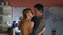 Ordinace: Hanák stráví noc se Šárkou! - 6