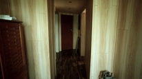 Rekonstrukce domu rodiny Jochýmkových - Před a po - 20