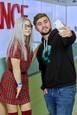 Ordinace: Youtubeři Mína a Tary - 6