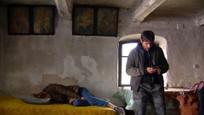 Ordinace: Žoldák Viktor Zbytek zabíjí Innu - 3
