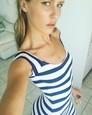 Barbora Mudrochová - 5