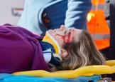 Hromadná nehoda v Ordinaci