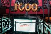 Ordinace: Večírek 1000. dílu - 1