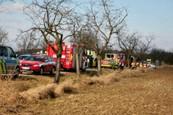 Autobusová nehoda v Ordinaci - 7