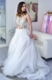 Ordinace: Svatební šaty Bibi - 2