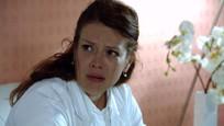 Ordinace: Marika na dně u Snítila a s jeho ženou - 7