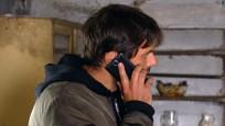 Ordinace: Žoldák Viktor Zbytek zabíjí Innu - 2