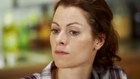 Seriál Ulice: Veroniku zasáhnou trable s Rozinou