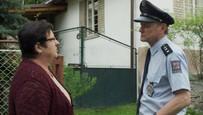Policie Modrava - 8. díl - Finále - 10