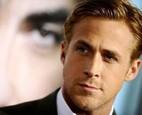 Ryan Gosling - 9