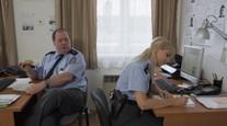 Policie Modrava - 7. díl - Vražda u plavebního kanálu - 6