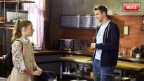 Seriál Ulice: Co přinese 15. sezona Ulice? - 38