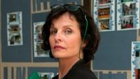 Seriál Ulice: Věra Hádková chtěla zničit Miriam