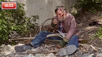 Seriál Ulice: Ze zákulisí focení útoku na Arnošta - 13