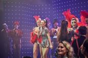 Czech Cabaret Show (1)