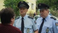 Policie Modrava - 8. díl - Finále - 11