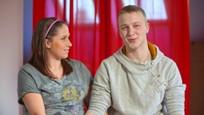 Mladému páru z Malých lásek komplikuje život rodina! - 2