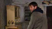 Ordinace: Žoldák Viktor Zbytek zabíjí Innu - 1