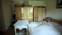 Rekonstrukce domu rodiny Jochýmkových - Před a po - 13