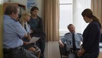 Policie Modrava - 5. díl - Sestřička - 13