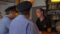 Policie Modrava - 7. díl - Vražda u plavebního kanálu - 3