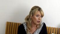 Seriál Ulice: Lucie si opět vjede do vlasů s Aničkou
