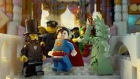 LEGO příběh - 14