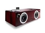 Audio stanice Samsung DA-E750 - 5