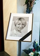 Ordinace: Pohřeb Andrey Hanákové - 22
