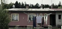 Proměna bytu Čermákových - 12