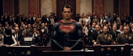 Batman vs Superman: Úsvit spravedlnosti - 24