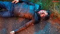 Ordinace: Muž, kterého autem srazili Marika s Adamem