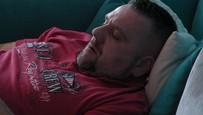 Výměna manželek - Posedlost úklidem způsobí obrovské problémy - 12