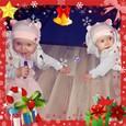 Malé lásky - Paušová _ Vánoce_opr - 1