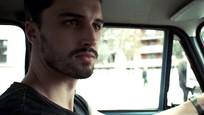 Ordinace: Šimon Bilina ve videoklipu