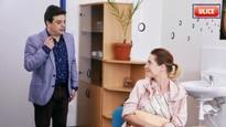 Seriál Ulice: Co přinese 15. sezona Ulice? - 31