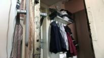 Proměna bytu Čermákových - 34