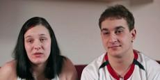 Malé lásky Tereza Horňáková a Jindřich Kácha - 7