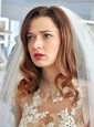 Ordinace: Eduard seřve Bibi za přípravu svatby - 8