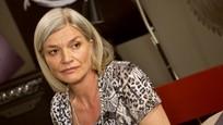 Seriál Ulice: Helena Halamová zabojuje o Ančino přátelství