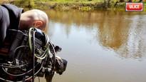 Seriál Ulice: Ze zákulisí natáčení na Peškově chatě - 3