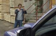 Policie Modrava - 5. díl - Sestřička - 3