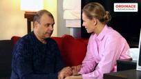 Ordinace: Mázl žádá Alenu o ruku - 3