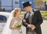 Ordinace: Svatba Květy a Vilíka - 9