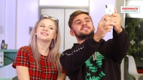 Youtubeři v Ordinaci: Tary a Mína - 1