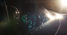 Captain Marvel - 4