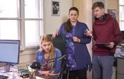 Ordinace: Zákulisí natáčení znásilnění, sexu i zatčení - 8