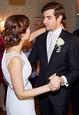 Ordinace: Svatba Bibi Mrázkové a Vojty Kratochvíla - 3