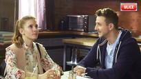 Seriál Ulice: Co přinese 15. sezona Ulice? - 39